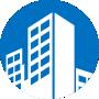 Real-Estate-icon2