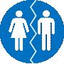 divorce-icon2