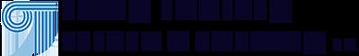 logowebprobar2-1